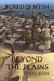 Beyond the Plains (World of...