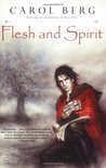 Flesh and Spirit (Lighthouse, #1)