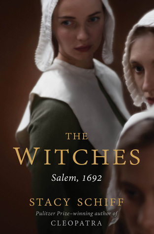 24819449 The Witches