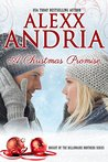 A Christmas Promise (Buchanan Brothers, #9)