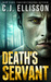 Death's Servant (The V V Inn, Prequel Stories, #1)