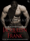 Nightwalker (The World of Nightwalkers, #5)