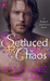 Seduced by Chaos (Magical Seduction, #5)