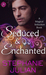 Seduced and Enchanted (Magical Seduction, #4)