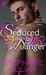 Seduced by Danger (Magical Seduction, #6)