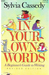 In Your Own Words: A Beginner's Guide to Writing