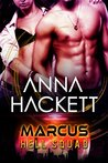 Marcus: Hell Squad (Hell Squad Book 1)