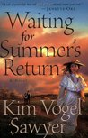 Waiting for Summer's Return (Ollenberger, #1)