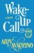 Wake-Up Call (#1)