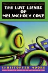 The Lust Lizard of Melancholy Cove