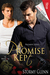 A Promise Kept (Promise, #1)