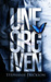 Unforgiven (Book 2 in the Unseen Trilogy)