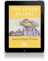 The Seven Pillars Journey Toward Wisdom