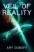 Veil of Reality (Cadicle #2)