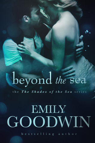 Beyond the Sea by Emily Goodwin