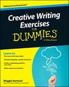 Books on Creative Writing: The Best Creative Writing Books