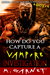 How Do You Capture A Vampire Investigation (Moore, Moore & More Investigations, #4)