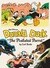 Walt Disney's Donald Duck: The Pixelated Parrot (The Carl Barks Library, #9)