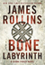 The Bone Labyrinth (Sigma Force, #11)