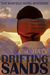 Drifting Sands (The Warfield Hotel Mysteries, #1)