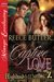 Captive Love by Reece Butler