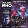 Doctor Who: Terror of the Sontarans