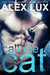 Call Me Cat (Call Me Cat Trilogy, #1)