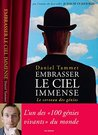 Embrasser le ciel immense (DOCUMENTS)