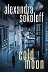 Cold Moon (Huntress/FBI Thrillers, #3)