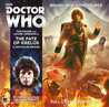 Doctor Who: The Fate of Krelos (Big Finish Fourth Doctor Adventures, #4.07)