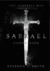 The Sabrael Confession (The Heavenly War Chronicles, #1)