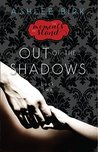 Out of the Shadows (The Moments We Stand #2)