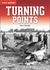 Turning Points (It's All True, set 3)