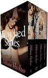 Frenched Series Bundle: Frenched, Yanked, Forked & Floored