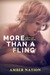 More Than a Fling by Amber Nation