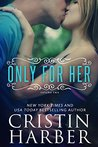 Only for Her (Only #2)