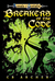 Breakers of the Code (The Anders' Quest Series, #1)