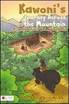 Kawoni's Journey Across the Mountain: A Cherokee Little Red Riding Hood