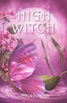 High Witch Next Generation (Generations, #1)
