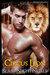 Circus Lion (Helping Hands Book, #5)