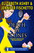 Death by Scones by Jennifer Fischetto