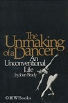 The Unmaking of a Dancer: An Unconventional Life
