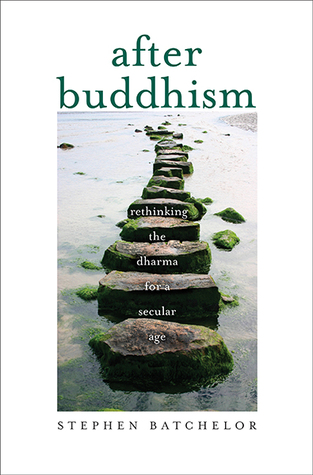What The Buddha Taught Epub