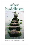 After Buddhism: R...