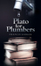 Plato for Plumbers