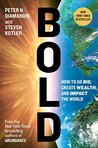 Bold: How to Go B...