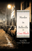 Murder in Belleville (Aimee Leduc Investigations, #2)