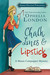 Chalk Lines and Lipstick by Ophelia London