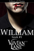 William (Echoes of Ossiria #1)