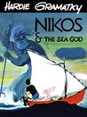 Nikos and the Sea God by Hardie Gramatky
